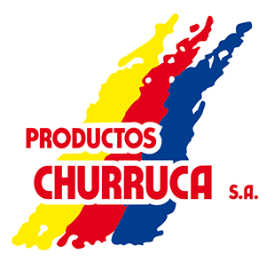 Logo Productos Churruca